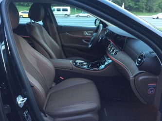 Mercedes-Benz W213