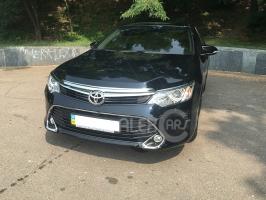 Toyota Camry 55